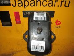 Подушка двигателя Toyota Crown comfort SXS13 3S-FE Фото 1