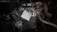 Двигатель TOYOTA VISTA ARDEO SV50G 3S-FSE Фото 4