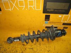 Стойка амортизатора Toyota Vista ardeo SV50G 3S-FSE Фото 1