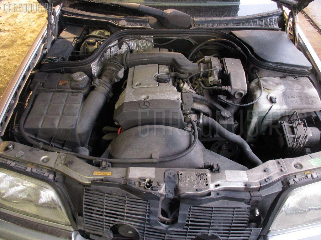 Бак топливный MERCEDES-BENZ C-CLASS W202.020 111.941 Фото 6