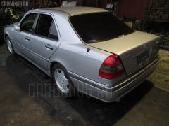 Бак топливный Mercedes-benz C-class W202.020 111.941 Фото 5