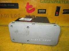 Компрессор центрального замка MERCEDES-BENZ C-CLASS W202.020 111.941 Фото 2