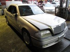 Домкрат MERCEDES-BENZ C-CLASS W202.020 1996.07 WDB2020202F458913 A2105830115 2WD 4D Фото 3