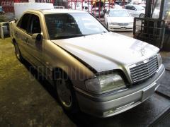 Рычаг Mercedes-benz C-class W202.020 111.941 Фото 3