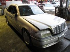 Балка подвески Mercedes-benz C-class W202.020 111.941 Фото 3