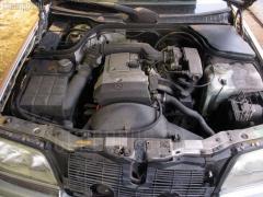 Балка подвески Mercedes-benz C-class W202.020 111.941 Фото 5