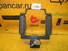 Блок упр-я стеклоподъемниками Mercedes-benz C-class W202.020 Фото 2