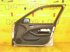 Дверь боковая BMW 3-SERIES E46-ET16 Фото 2