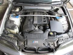 Зеркало двери боковой BMW 3-SERIES E46-ET16 Фото 5