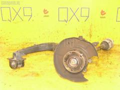 Ступица BMW 3-SERIES E46-ET16 M54-226S1 Фото 2