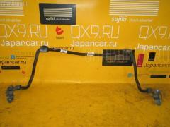 Стабилизатор Bmw 3-series E46-ET16 M54-226S1 Фото 1