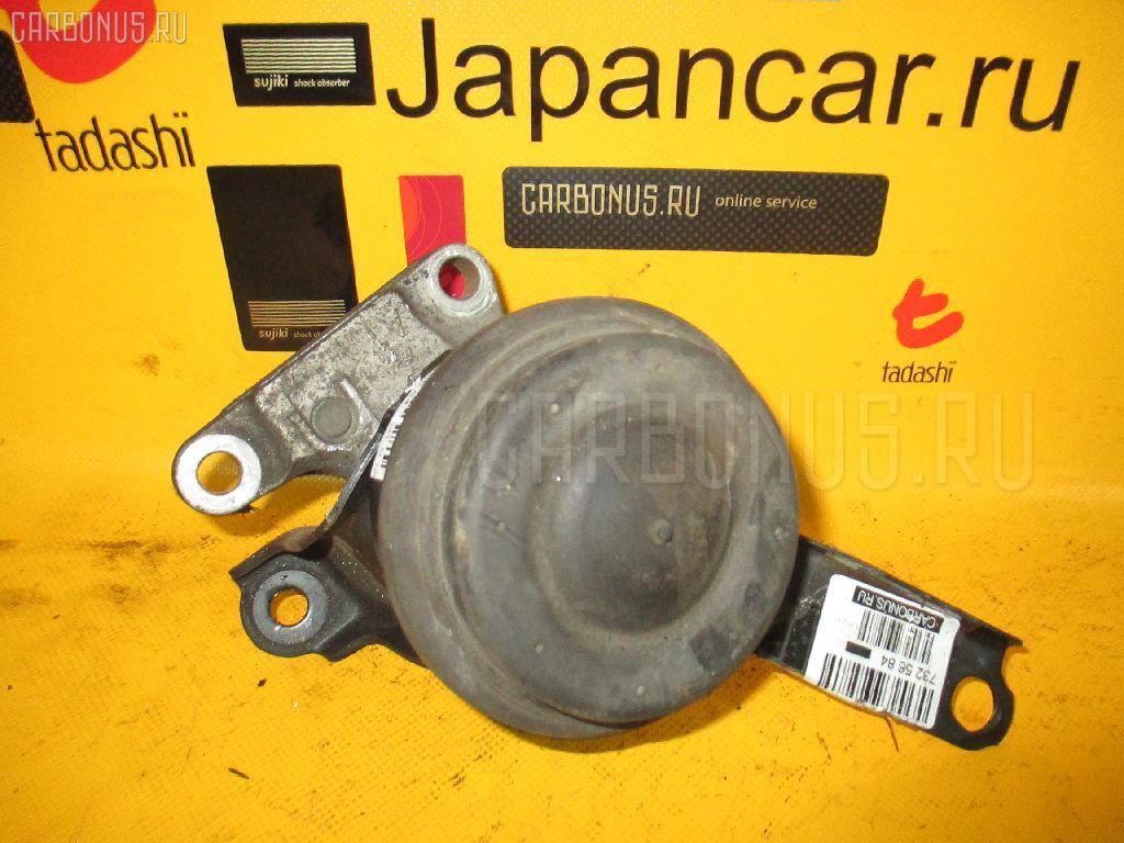 Подушка двигателя TOYOTA NADIA SXN10 3S-FE. Фото 11