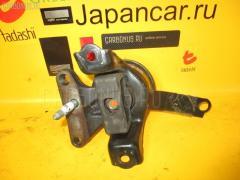 Подушка двигателя TOYOTA CALDINA ST215G 3S-FE Фото 2