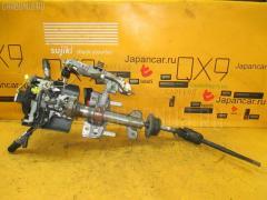 Рулевая колонка Toyota GX100 Фото 1