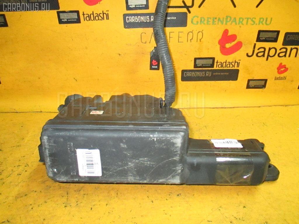 Блок предохранителей TOYOTA CALDINA ST215G 3S-FE Фото 1