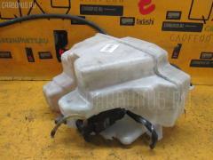 Бачок омывателя Toyota Caldina ST215G Фото 1