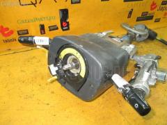 Рулевая колонка Toyota JZX100 Фото 2