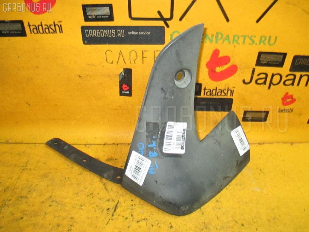 Брызговик Toyota Mark ii JZX100 Фото 1