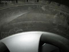Автошина легковая зимняя WINGUARD ICE 205/60R16 NEXEN Фото 2