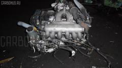 Двигатель Toyota JZX100 1JZ-GE Фото 4
