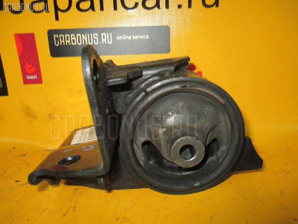 Подушка двигателя TOYOTA VISTA ARDEO SV50G 3S-FSE. Фото 8