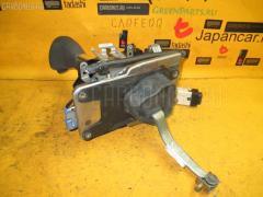 Ручка КПП Toyota Crown JZS151 Фото 2