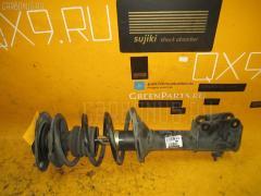 Стойка амортизатора DAIHATSU TERIOS KID J111G EF-DET Фото 2