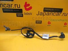 Датчик ABS TOYOTA JZX100 1JZ-GE Фото 1
