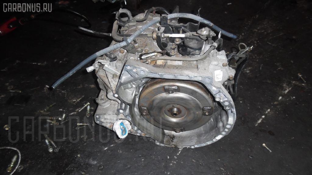 КПП автоматическая Nissan Primera TP12 QR20DE Фото 1