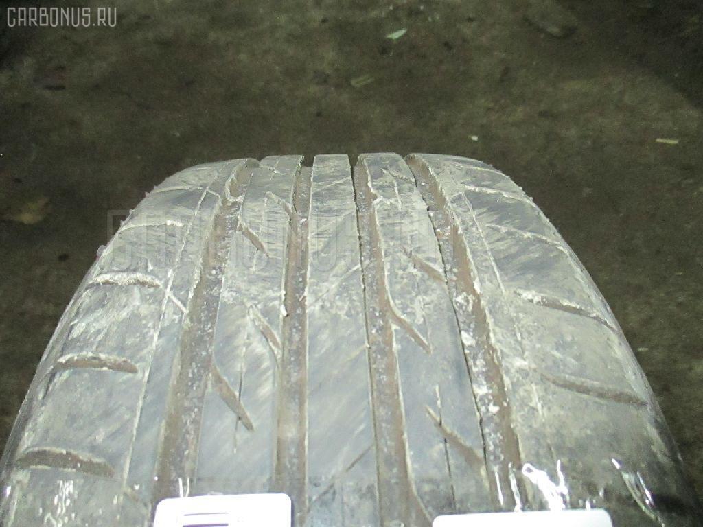 Автошина легковая летняя NEXTRY 195/60R15 BRIDGESTONE Фото 1