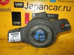 Подушка двигателя SUBARU LEGACY WAGON BH5 EJ204 Фото 2