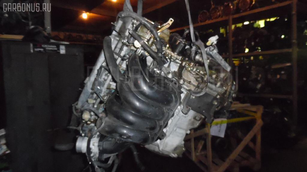 Двигатель TOYOTA IPSUM ACM26W 2AZ-FE Фото 3