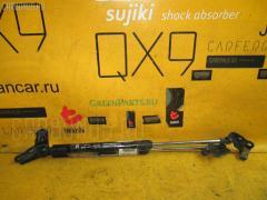 Амортизатор двери TOYOTA IPSUM ACM26W Фото 1