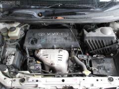 Блок предохранителей Toyota Ipsum ACM26W 2AZ-FE Фото 6
