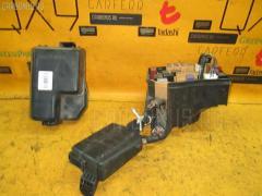 Блок предохранителей Toyota Ipsum ACM26W 2AZ-FE Фото 2