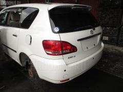 Рычаг Toyota Ipsum ACM26W 2AZ-FE Фото 4
