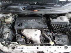 Рычаг Toyota Ipsum ACM26W 2AZ-FE Фото 5