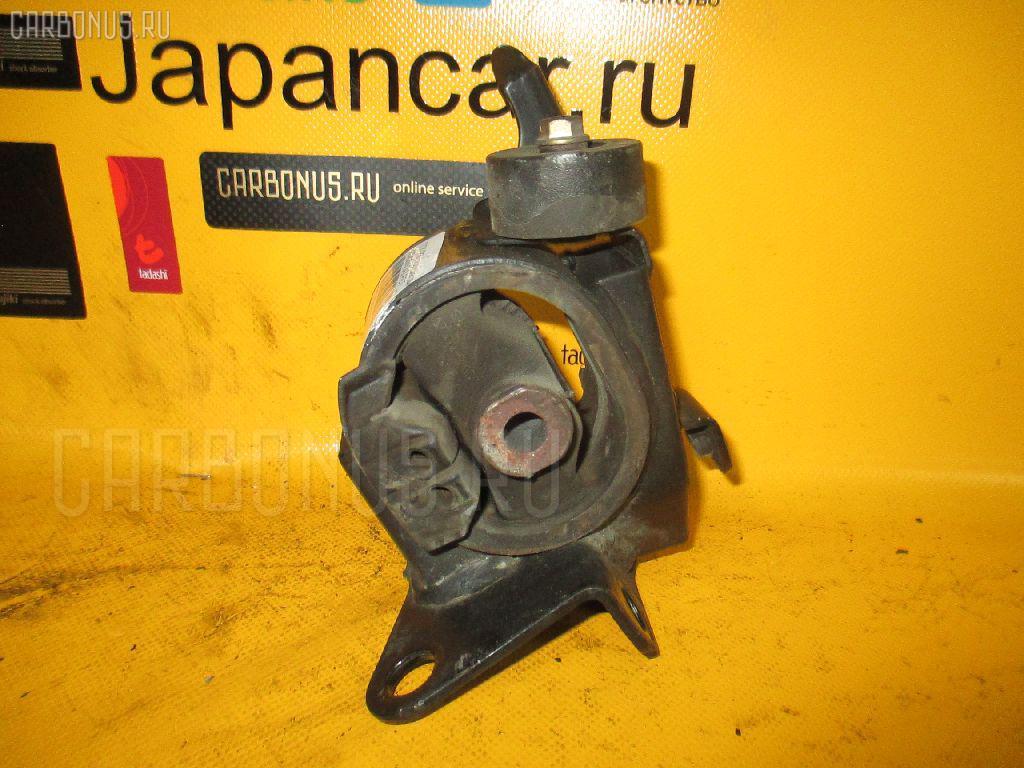Подушка двигателя TOYOTA IPSUM ACM26W 2AZ-FE. Фото 5