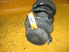 Стойка амортизатора SUBARU IMPREZA GDC EJ15 Фото 1
