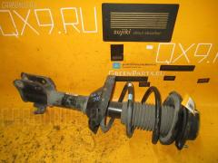 Стойка амортизатора Subaru Impreza GDC EJ15 Фото 2