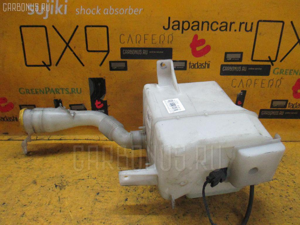 Бачок омывателя SUBARU IMPREZA GDC Фото 1