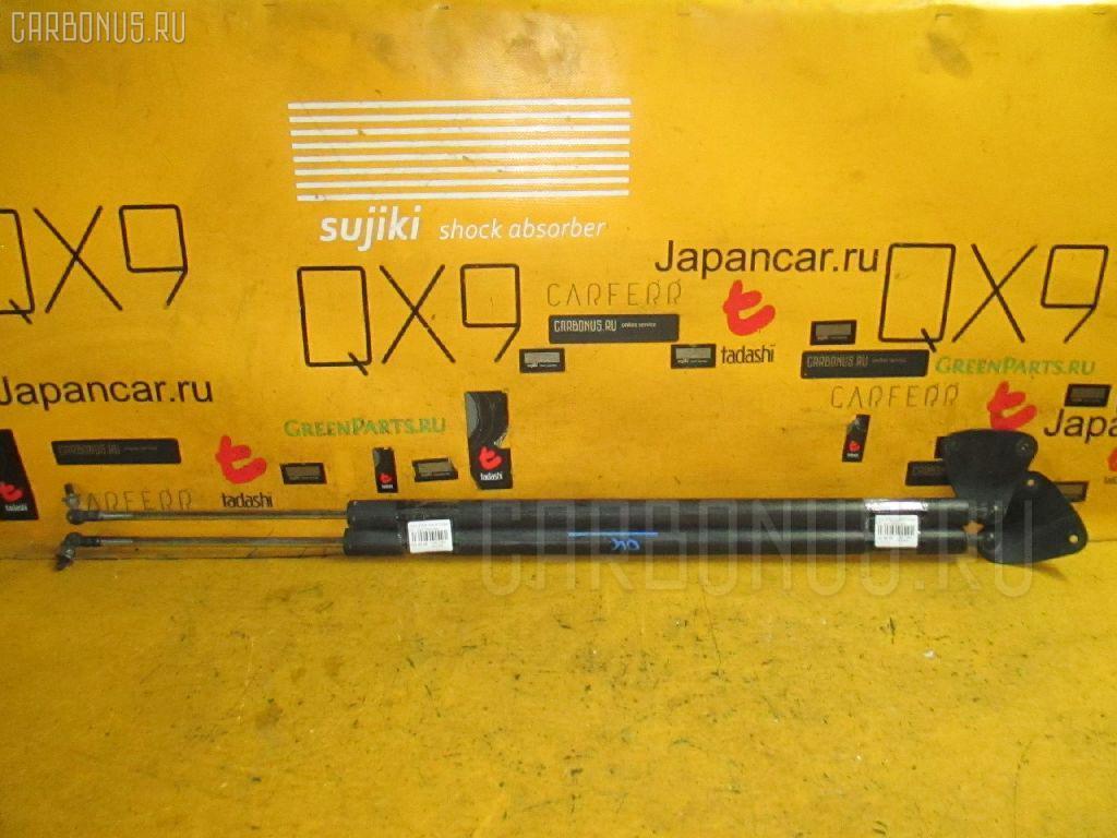 Амортизатор двери HONDA STEPWGN RF7