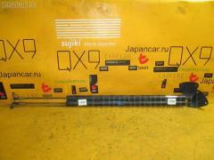 Амортизатор двери Honda Stepwgn RF7 Фото 1