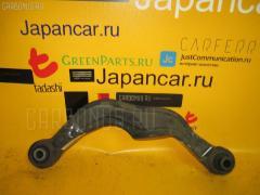 Рычаг Subaru Legacy wagon BH5 Фото 1
