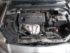 Бампер Toyota Avensis wagon AZT250W Фото 6