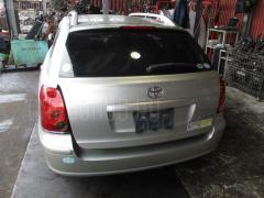 Зеркало двери боковой Toyota Avensis AZT250 Фото 6