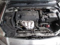 Зеркало двери боковой Toyota Avensis AZT250 Фото 7
