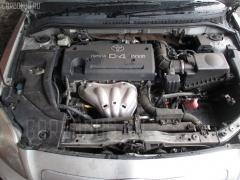 Накладка на крыло Toyota Avensis wagon AZT250W Фото 6