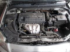 Обшивка багажника Toyota Avensis wagon AZT250W Фото 6