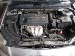 Ветровик Toyota Avensis wagon AZT250W Фото 9